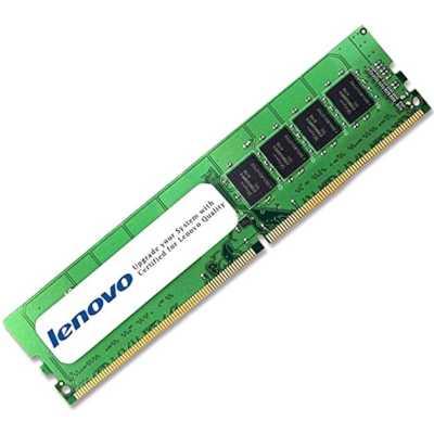 оперативная память Lenovo 4ZC7A08696