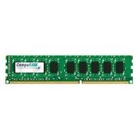 Оперативная память Lenovo 4ZC7A08699