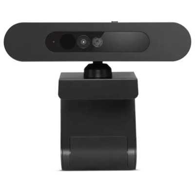веб-камера Lenovo 500 FHD 4XC0V13599