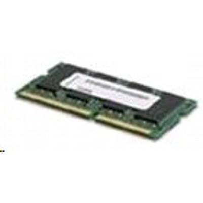 оперативная память Lenovo 55Y3706-V