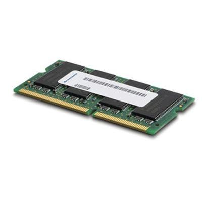 оперативная память Lenovo 55Y3711