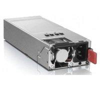 Блок питания Lenovo 750W 7N67A00883