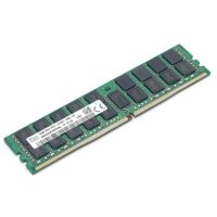 Оперативная память Lenovo 7X77A01303