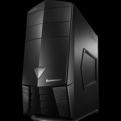 компьютер Lenovo Erazer X310 90AU000ERK