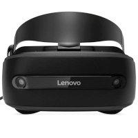 Очки виртуальной реальности Lenovo Explorer G0A20002RU