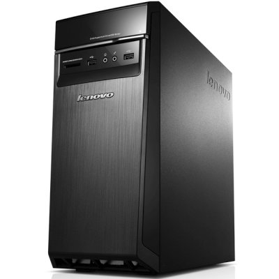 компьютер Lenovo IdeaCentre 300-20ISH 90DA00FCRS
