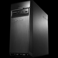 Компьютер Lenovo IdeaCentre 300-20ISH 90DA00LERS