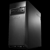 Компьютер Lenovo IdeaCentre 300-20ISH 90DA00N0RS
