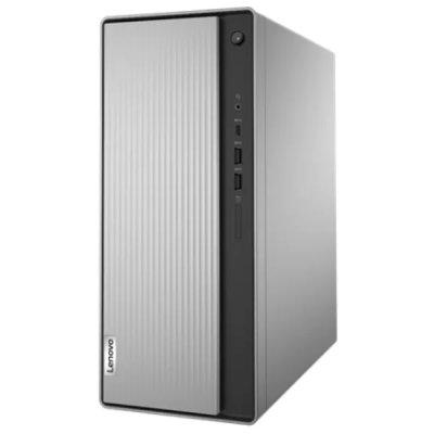 компьютер Lenovo IdeaCentre 5 14ARE05 90Q3001CRS