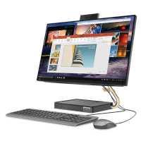 Моноблок Lenovo IdeaCentre 5 24IOB6 F0G30011RK