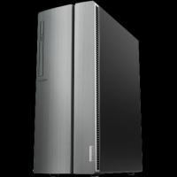 Компьютер Lenovo IdeaCentre 510-15ICB 90HU006FRS