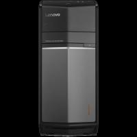 Компьютер Lenovo IdeaCentre 710-25ISH 90FB001VRS