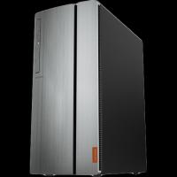 Компьютер Lenovo IdeaCentre 720-18ICB 90HT001MRS