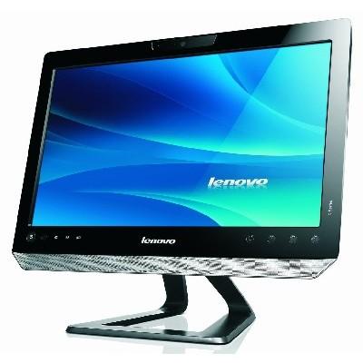 моноблок Lenovo IdeaCentre C320A1 57307535