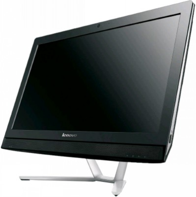 моноблок Lenovo IdeaCentre C360 57330778