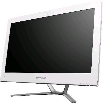 моноблок Lenovo IdeaCentre C440 57320460