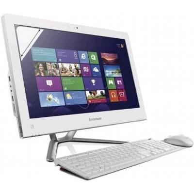 моноблок Lenovo IdeaCentre C455 57330653