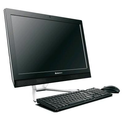 моноблок Lenovo IdeaCentre C460 57321515