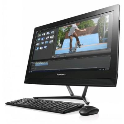 моноблок Lenovo IdeaCentre C50-30 F0B1004XRK
