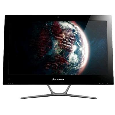 моноблок Lenovo IdeaCentre C540A1 57313594