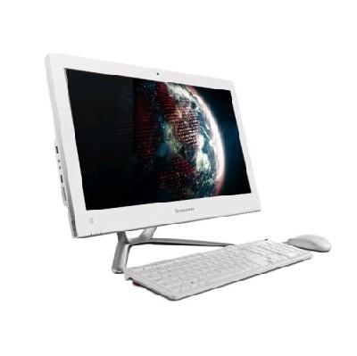 моноблок Lenovo IdeaCentre C540A1 57316045