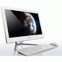 Моноблок Lenovo IdeaCentre C540G 57310932