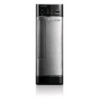 компьютер Lenovo IdeaCentre H505s 57312719