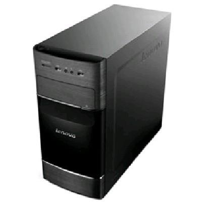 компьютер Lenovo IdeaCentre H520 57314101