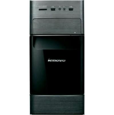 компьютер Lenovo IdeaCentre H530 57330174
