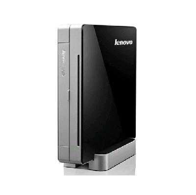 компьютер Lenovo IdeaCentre Q190 57316614