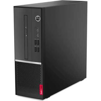 компьютер Lenovo V35s-07ADA 11HF000DRU