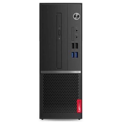 компьютер Lenovo V530s-07ICB 10TX008LRU