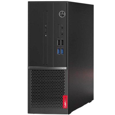 компьютер Lenovo V530s-07ICB 11BM002ARU