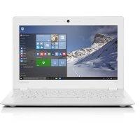 Ноутбук Lenovo IdeaPad 100s-11IBY 80R2004GRK