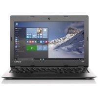Ноутбук Lenovo IdeaPad 100s-11IBY 80R2007JRK
