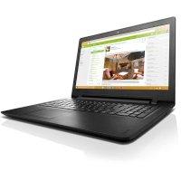 Ноутбук Lenovo IdeaPad 110-15IBR 80T70040RK