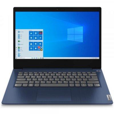 ноутбук Lenovo IdeaPad 3 14IIL05 81WD0103RU