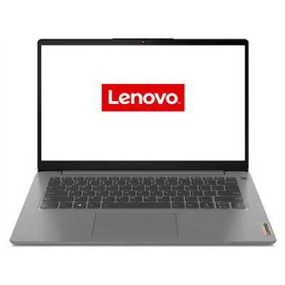 ноутбук Lenovo IdeaPad 3 14ITL6 82H7009QRK