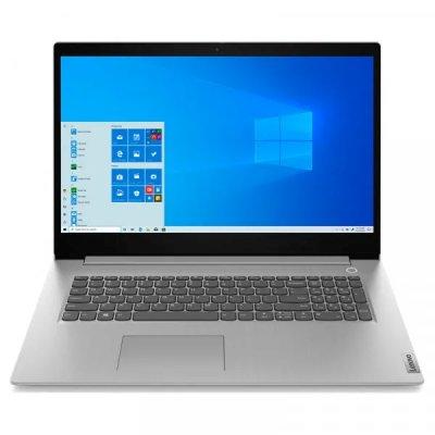 Ноутбук Lenovo IdeaPad 3 15ADA05 81W10071RU - технические характеристики для покупателей  в Екатеринбурге