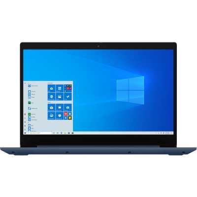 ноутбук Lenovo IdeaPad 3 15ARE05 81W4006YRK