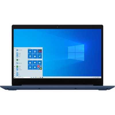ноутбук Lenovo IdeaPad 3 15ARE05 81W40074RU