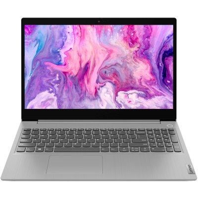 ноутбук Lenovo IdeaPad 3 17ADA05 81W20093RK-wpro