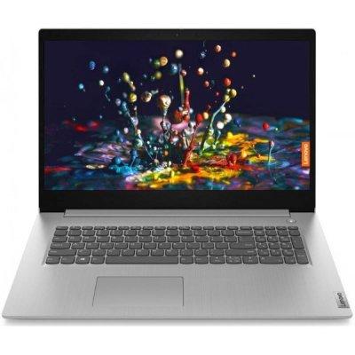 ноутбук Lenovo IdeaPad 3 17ADA05 81W20095RK