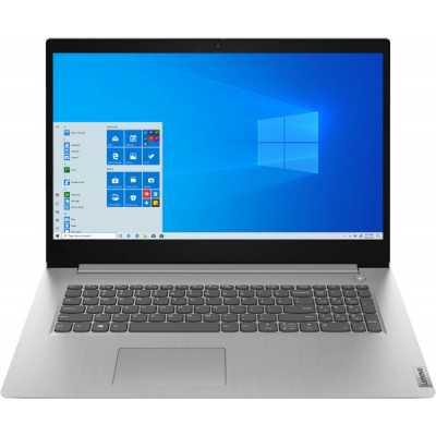 ноутбук Lenovo IdeaPad 3 17ADA05 81W20097RU