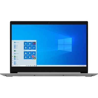 ноутбук Lenovo IdeaPad 3 17ADA05 81W2009LRK