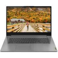 Ноутбук Lenovo IdeaPad 3 17ALC6 82KV004GRU