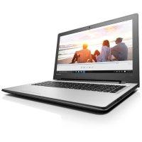 Ноутбук Lenovo IdeaPad 300-15ISK 80Q701K1RK