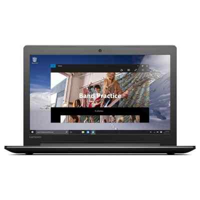 ноутбук Lenovo IdeaPad 310-15ISK 80SM00QERK