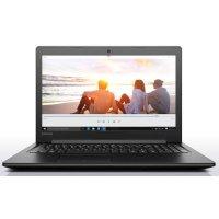 Ноутбук Lenovo IdeaPad 310-15ISK 80SM00VKRK