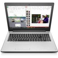 Ноутбук Lenovo IdeaPad 310-15ISK 80SM00WMRK